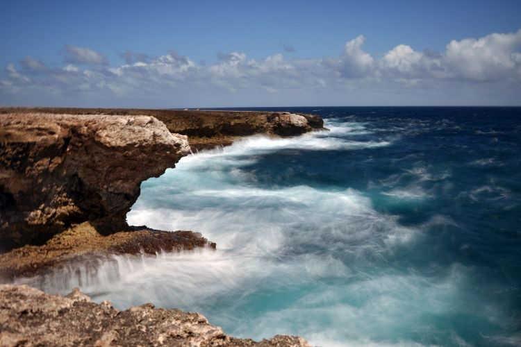Boka Kokolishi Bonaire-Multigenerational Vacations