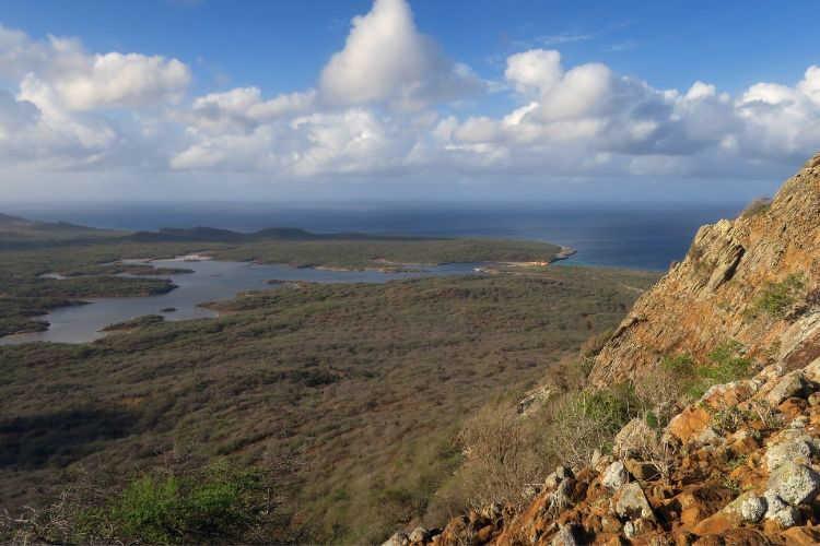 Bonaire Brandaris-Multigenerational Vacations