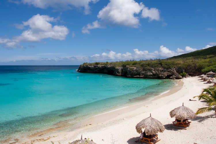 Bonaire beach-Multigenerational Vacations