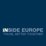iNSIDE EUROPE_Logo_Square_M